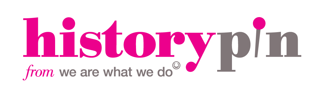 historypin_logo_from_outlines2_1097