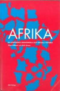 Bokex Afrika 1 - Kopia