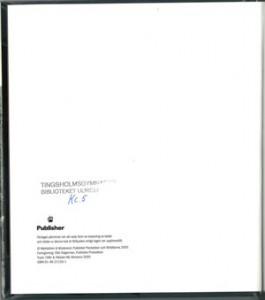 Bokex Bilden av Sveriges historia 2 - Kopia