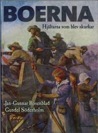 Bokex Boerna 1 - Kopia