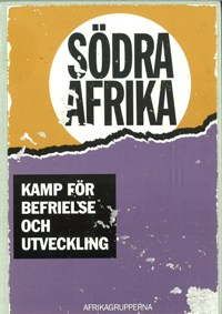 Bokex Södra Afrika 1 - Kopia