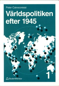 Bokex Världspolitiken 1 - Kopia