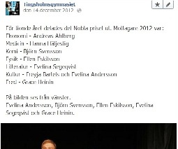 tingsholm_fb