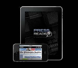PressReader[1]
