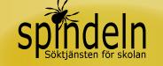 spindeln[1]