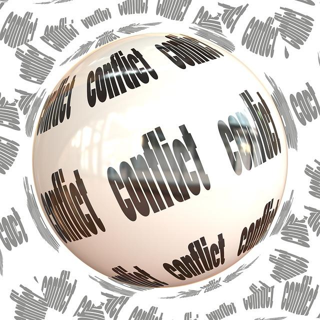 ball-244222_640[1]
