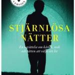 stjarnlosa-natter-lattlast-version[1]