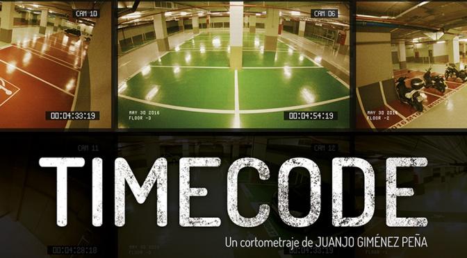 timecode[1]