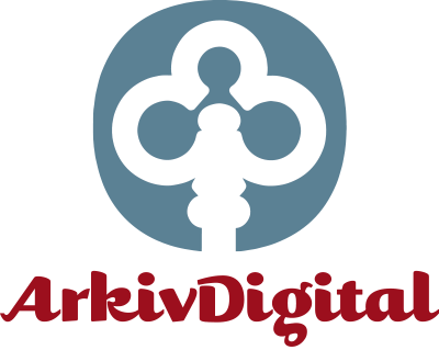 Arkivdigital_logotype_2015[1]